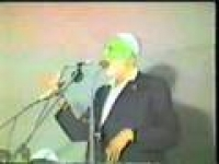 Monotheism And Trinity - Sheikh Ahmed Deedat (9/14