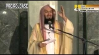 Life Of The Final Messenger - Muhammad pbuh - 21 - Incident Aa'ishah RA / Khandaq- Mufti Ismail Menk
