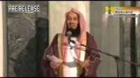 Life Of The Final Messenger - Muhammad pbuh - 20 - Between Uhud and Khandaq - Mufti Ismail Menk