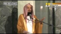 Life Of The Final Messenger - Muhammad pbuh - 19 - The Battle Of Uhud- Part 2 - Mufti Ismail Menk