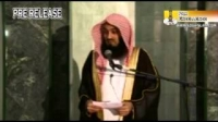 Life Of The Final Messenger - Muhammad pbuh - 18 - The Battle Of Uhud- Part 1 - Mufti Ismail Menk