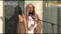 Life Of The Final Messenger - Muhammad pbuh - 17 - The Battle Of Badr - Part 2 - Mufti Ismail Menk