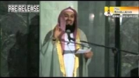 Life Of The Final Messenger - Muhammad pbuh - 15 - Events Leading Too Badr - Mufti Ismail Menk