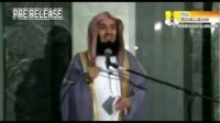 Life Of The Final Messenger - Muhammad pbuh - 14 - Building Of A New Nation - Mufti Ismail Menk