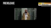 Life Of The Final Messenger - Muhammad pbuh - 13 - Arrival In Madinah - Mufti Ismail Menk