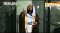 Life Of The Final Messenger - Muhammad pbuh - 11 - Pledge Of Aqabah - Mufti Ismail Menk