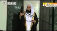 Life Of The Final Messenger - Muhammad pbuh - 07 - Persecutions In Makkah - Mufti Ismail Menk