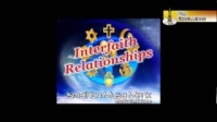 Interfaith Relationships - Mufti Ismail Menk