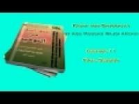 Kashf ush-Shubuhaat - 11. Final Session by Abu Mussab Wajdi Akkari