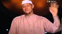 Minor Signs of Qayamaah - The Last Day [Episode 3] - Said Rageah