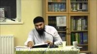 REPLY FROM MURTAZA KHAN TO ASRAR RASHEED'S CREW [HD]