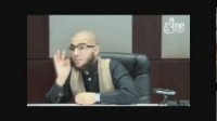 FORBIDDEN Tawassul Interpretation From QUR'AN | Muratza Khan | HD
