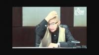 GREAT REWARDS FOR LOVING FEESABILILLAH | Abu Mussab | HD