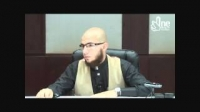WAHABIES ARE ALL ABOUT BID'AH BID'AH SHIRK SHIRK | Abu Mussab | HD