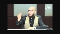 TWO TYPES OF BROTHERHOOD | Abu Mussab Wajdi Akkari | HD