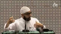 Is Being A Hafiz Of Qur'an Enough | Abu Mussab Wajdi Akkari | HD