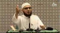 CAN'T MAKE EVERYONE HAPPY | Abu Mussab Wajdi Akkari | HD