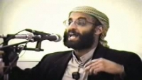 RABI IBN AMIR | Imam Anwar Al Awlaki | HD