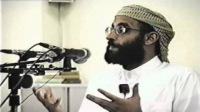 DON'T BLAME YOUR WIFE | Sheikh Feiz | HD