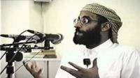 SLAVES OF THE MUSLIMS | Imam Anwar al-Awlaki [HD]