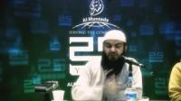 Preservation Of Qur'an | Shaykh Heitham al-Haddad | [HD]