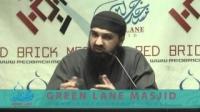 The Disease That Has Infiltrated The Muslim Ummah | Murtaza Khan | HD