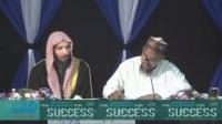 My Father Is Oppressing Me | Shaykh Abu Usamah & Shaykh Sa'd Al-Shithri | HD