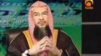 Surah Al-Fatiha in prayer