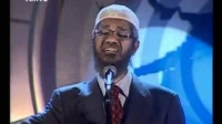 IRREFUTABLE EVIDENCE AGAINST CHRISTIANS - Dr. Zakir Naik