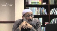 [HD] THE WAHABI MYTH | JALAL ABUALRUB