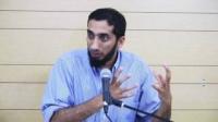VOTING IN NON-MUSLIM STATES - Sheikh Al Albaani (rahimahullah)