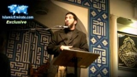 ADVICE TO THE STUDENTS OF KNOWLEDGE | Nouman Ali Khan