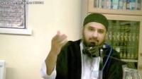 TRUTH ABOUT DR. TAHIR UL QADRI (BATIL EXPOSED) - USTADH MURTAZA KHAN