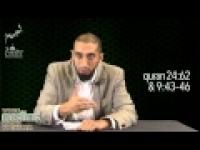 When Muslims Work Together - 3 - Volunteer Discipline