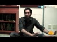 How to Give Dawah | Nouman Ali Khan | Quran Weekly