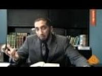 Why Fast in Ramadan? - Nouman Ali Khan - Quran Weekly