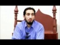 Leadership in Tough Situations | Nouman Ali Khan