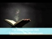Desperation for guidance | Nouman Ali Khan | Short Clip
