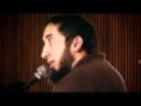 Enter Jannah with your family | Nouman Ali Khan