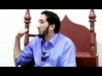 Never Give Up Hope - Nouman Ali Khan