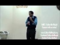 The Biggest Losers -Juma'ah Khutbah - Nouman Ali Khan - Dec 2, 2011