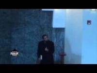 Shamelessness Lower Your Gaze by Ustadh Nouman Ali Khan