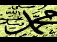 Surah Al Burooj Part 2/2-Nouman Ali Khan