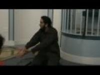 Nouman Ali Khan - Quran and Daily Life