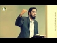Tafseer - Surah Asr by Nouman Ali Khan (Part 2) [HD]