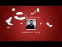 Tafseer - Surah Asr by Nouman Ali Khan (Part 1) [HD]