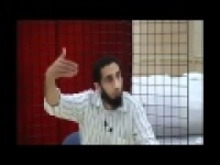 A Lecture for Muslim Youth-Q & A Session-Nouman Ali Khan