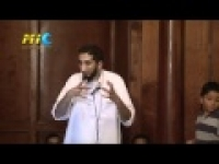 pt.03/03 Quran Night-Nouman Ali Khan-Maryam Masjid
