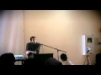 Miracles of Quran-Nouman Ali Khan