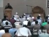Nouman Ali Khan- One Figure of Speech in the Quran (FULL)